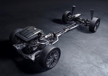 Lexus-2-Custom.jpg