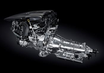 Lexus-3-Custom.jpg