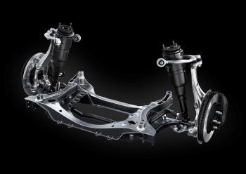 Lexus-4-Custom.jpg