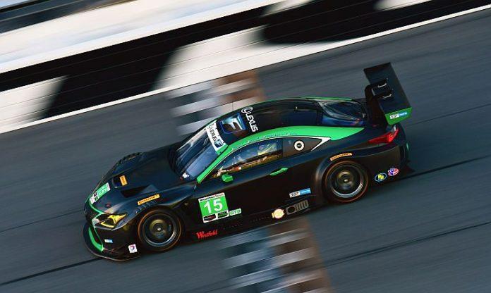 Lexus-RC-F-GT3-test-02-696x416.jpg