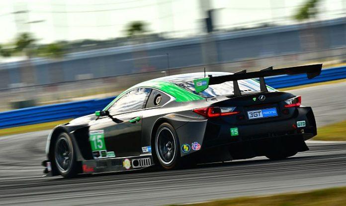 Lexus-RC-F-GT3-test-03-696x416.jpg