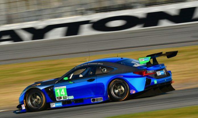 Lexus-RC-F-GT3-test-05-696x416.jpg