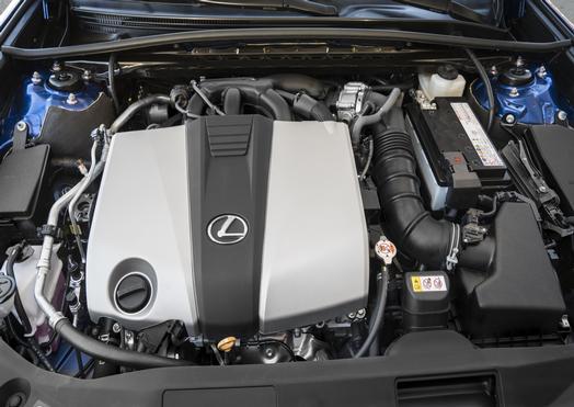 2019_Lexus_ES_009_0B5FE97E22DF52776BBE1F9ABCDC55EAE517F067_low.jpg