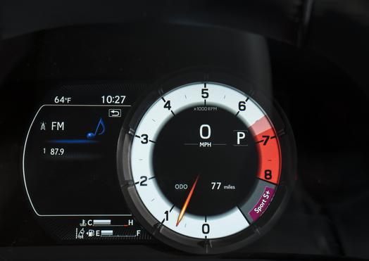 2019_Lexus_ES_019_4517D64D84C952751638FF3649FEF1E7ECD76F6B_low.jpg