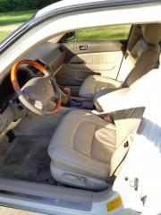 Lexus_4.jpg