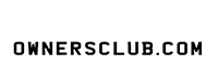 Lexus Owners Club of North America