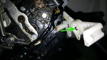 LS460L trunk latch sensor.jpg