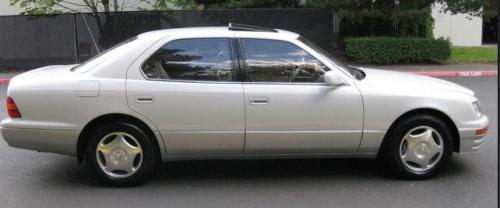 1997 LS400 Coach Edition.jpg