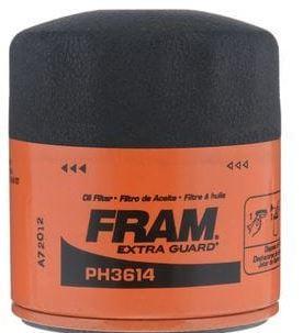 Fram ph3614.JPG