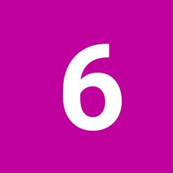 6n1Metallic