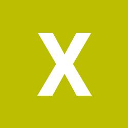 xxiLexus